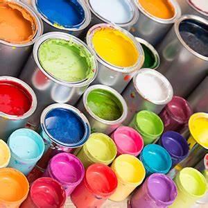 Lacke Und Farben : farben heckmeier farben und mehr wir bieten alles was sie f r ihre w nde brauchen ~ Watch28wear.com Haus und Dekorationen