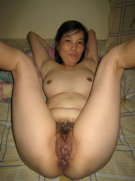 Img 4528  In Gallery Mature Asian Fuck Picture 28 On