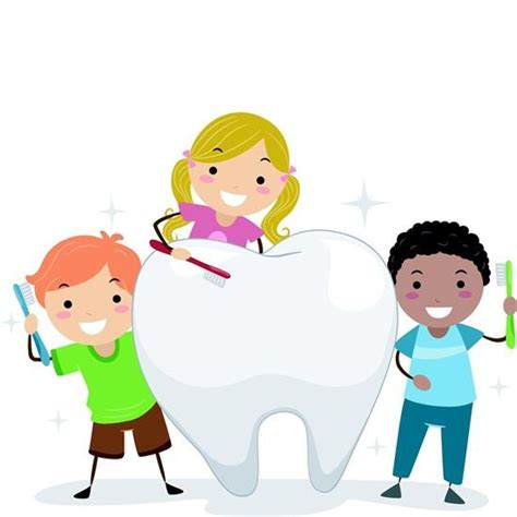alexandra park dental care hygiene advice for 552   oral hygiene for children