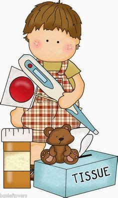 medical clip art images   baby dolls day