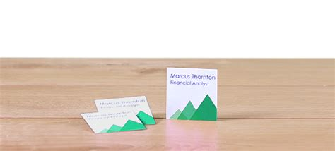Business Cards Folded Business Card Design Doctor Background Jewellery Cards Hair Salon Letter Kind Regards Letters And Memos Ppt Job Importance