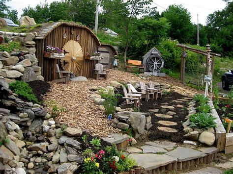 Backyard For Children by Beautiful Children S Garden Kid Friendly Backyard Ideas