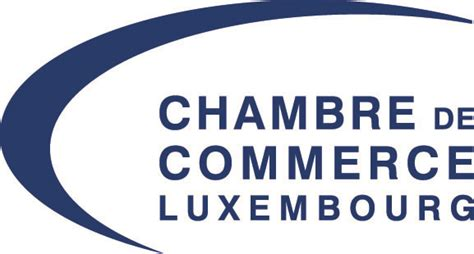 cci chambre de commerce industry forum 2015 contact