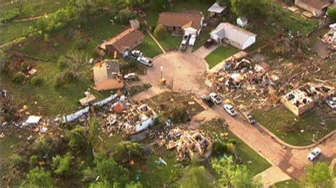 unforgettable experience   woodward tornado