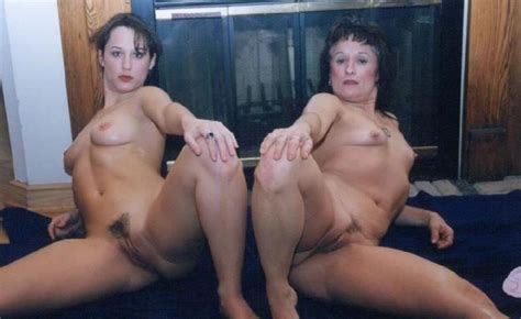 Incest Sex Pictures 20 Mother And Daughter Incest