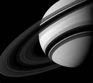 Saturn in pictures: NASA's up close photos of Saturn's ...