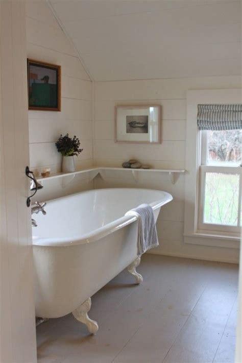 Farmhouse Bathrooms Farmhouse Friday Farmhouse Bathrooms Farmhouse Friday Banheira P 233 S