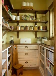 kitchen pantry cabinet ideas 10 kitchen pantry design ideas eatwell101
