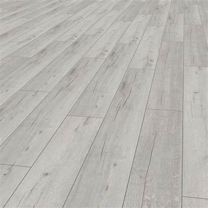 Rip Robusto Oak Carpet Order