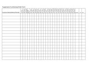 Basketball Sheet Template Excel Best Photos Of Editable Fundraising Order Form Fundraiser Order Form Template Free Fundraiser