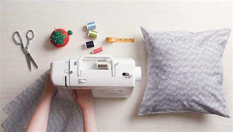 sewing  tailoring classes joann