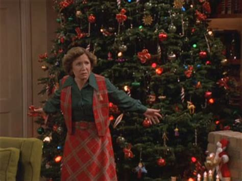 My Favorite Christmas Episodes  Parenting Patch