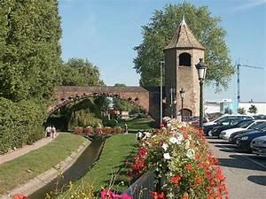 Schöne Städte In Frankreich : haguenau frankreich sehensw rdigkeiten bilder rundgang ~ Buech-reservation.com Haus und Dekorationen