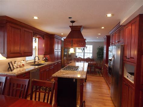 pictures of maple kitchen cabinets kitchen ted likes kitchen ideas custom 7477