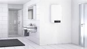 Gas Durchlauferhitzer Kosten : der durchlauferhitzer f r die warmwasserversorgung ~ Markanthonyermac.com Haus und Dekorationen