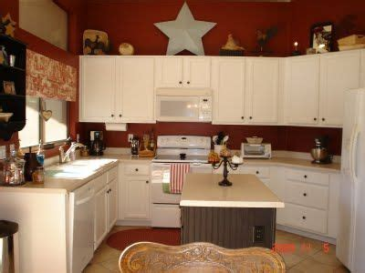Pretty Frugal Pretties Kitchen Makeover Like The One I