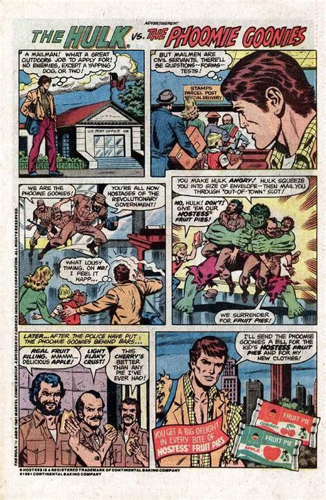 God Billboards hulk hostess fruit pie ad 765 x 1172 · jpeg