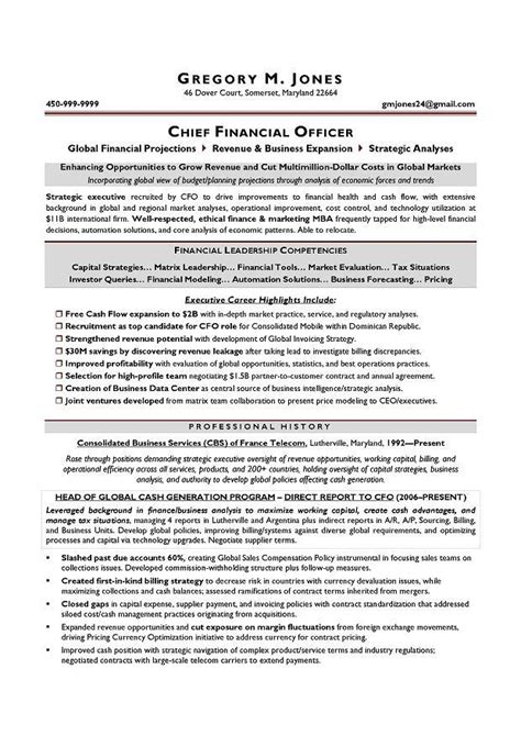 Resume For Community Service Officer by Resume For Community Service Officer