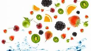 Как быстро похудеть без продуктов