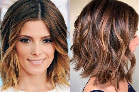 Short Hair Trend 2020