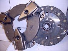 Power King Tractor Parts Ebay