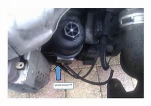 Ce Plus Peugeot : o se trouve les sondes lambda forum peugeot ~ Medecine-chirurgie-esthetiques.com Avis de Voitures