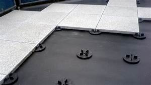 Terrassenplatten Verlegen Kosten : balkon und terrassensanierung max vogel bedachung ~ Eleganceandgraceweddings.com Haus und Dekorationen