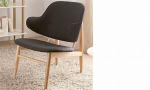 105 best images about fauteuils chaises design ou With salle À manger contemporaineavec chaise bois gris