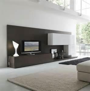 modern livingroom design tischleuchten modern und attraktiv peppen sie den raum