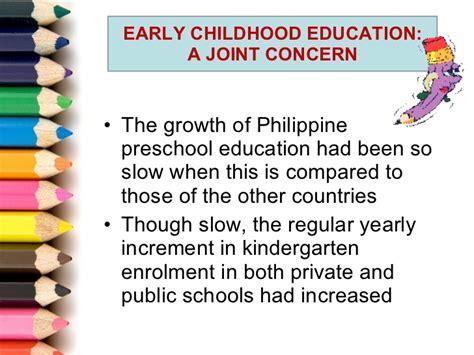 history preschool education philippines 207 | history preschool education philippines 17 728