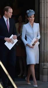 1000 Ideas About Kate Middleton Hats On Pinterest White