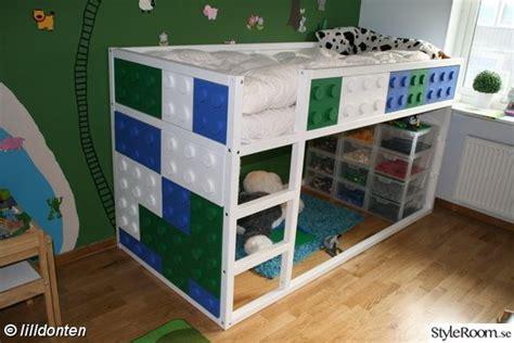 mommo design kura bed makeover