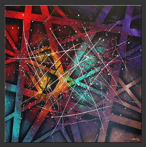 artiste peintre abstrait moderne artiste peintre beckley jpg divers paintings artsy fartsy and artwork