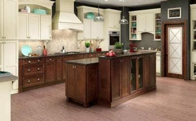 american woodmark cabinet hinges american woodmark cabinets lowes home design ideas