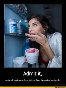 Admit It Jokes