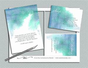8 best sydney christmas images on pinterest christmas With watercolor wedding invitations sydney