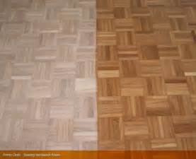 different types of floor finishes primo ordo hardwood flooring specialists sealing hardwood floors cambridge