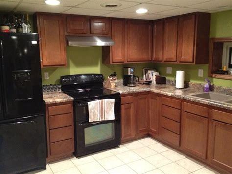 kitchen kompact glenwood beech cabinets glenwood beech