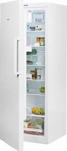 Kühlschrank 160 Cm Hoch : siemens k hlschrank iq300 ks29vvw4p 161 cm hoch 60 cm ~ Watch28wear.com Haus und Dekorationen