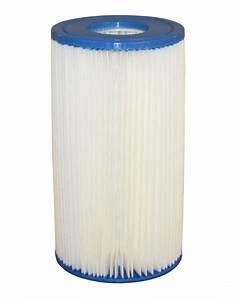 Intex Filterkartusche Typ A : filterkartusche intex typ b filterkartuschen filtertechnik cranpool seit 1967 badespass ~ Watch28wear.com Haus und Dekorationen
