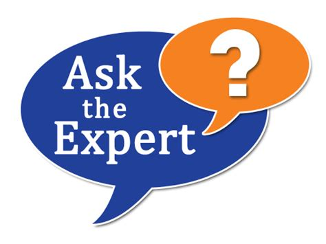 Ask The Expert  Radon  Healthy Homes Education & Consulting