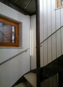 Illuminazione Led casa: gennaio 2014