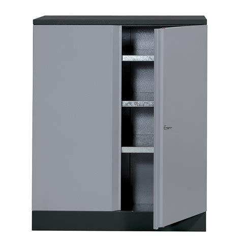 armoire designe 187 armoire de jardin plastique leroy merlin