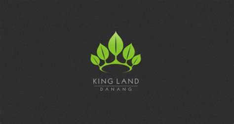 awesome logo designs  creative logo designs