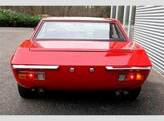 Classic & Race Cars Peter Schleifer & Co