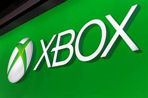 Xbox One Games With Gold Update May Games Won39t Be Here