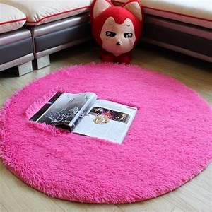 Tapis Rose Fushia : tapis rose fushia pas cher awesome carrelage design soldes tapis ikea tapis grand moduele tapis ~ Teatrodelosmanantiales.com Idées de Décoration