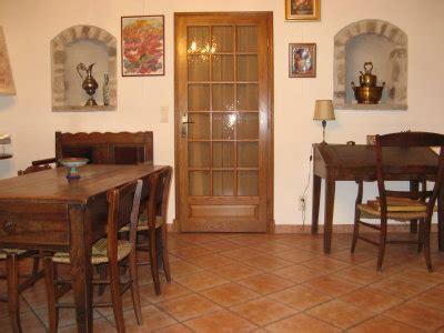chambre d hote montpeyroux 63 chambre d 39 hôtes à montpeyroux au rdc de notre maison