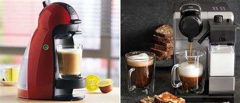 guide bien choisir cafeti 232 re boulanger