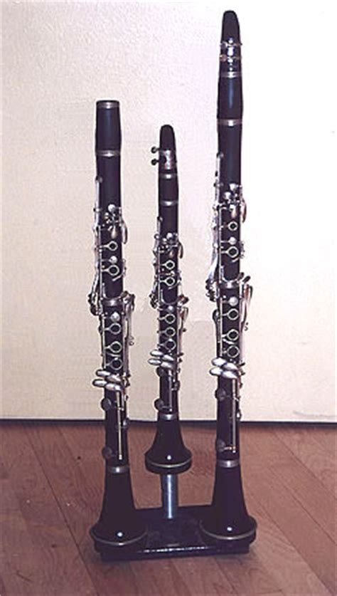 e flat clarinet range 28 images new horizon clarinet ensemble our instruments a picture of